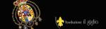 slide_logo
