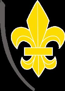 Logo_giglio