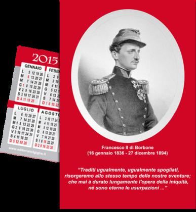 calendarietto2015