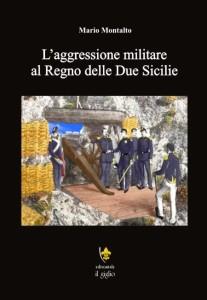 Aggressione_militare