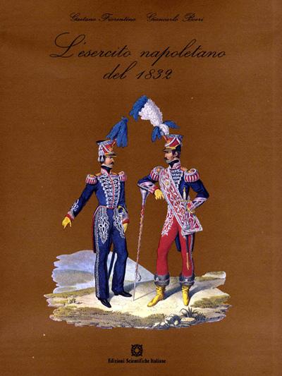 LR_Esercito_Napoletano