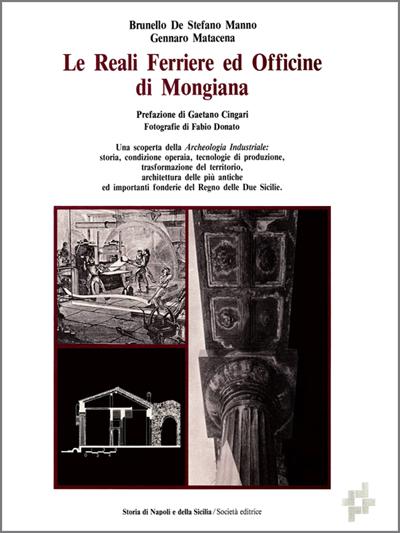 LR_Ferriere-Mongiana