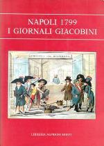 LR_Giornali_Giacobini