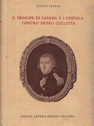 LR_Principe_Canosa