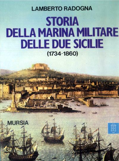 LR_Radogna_Storia_Marina
