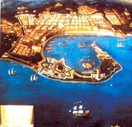 Cittadella_Messina