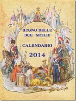 2014_calendario.cdr