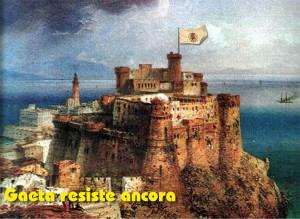 calendarietto_2013