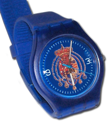 orologio_p_blu