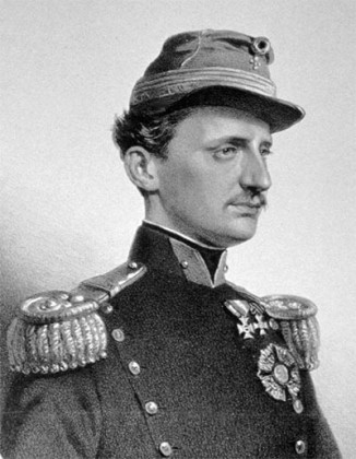 Francesco_II