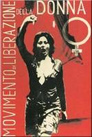 liberazione_donna