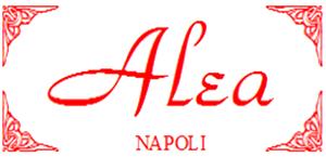 Logo_Alea-300x145