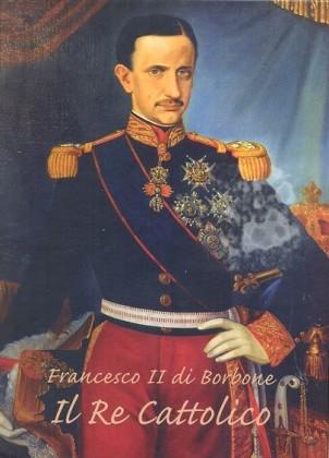 Libro Francesco II