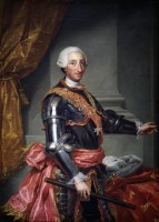 Carlo-III