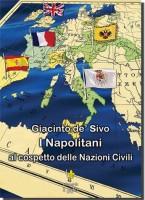 de-sivo-napolitani-nazioni-civili