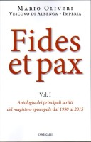 Fides-et-pax-Oliveri