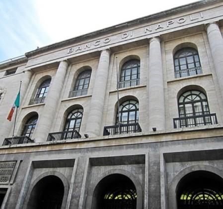 Banco-Napoli