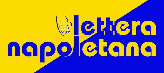 Logo_LN-new