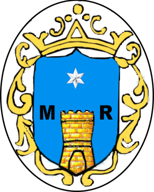 Proloco-Monterosso