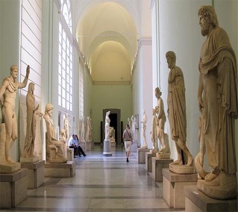 Museo-Archeologico-NA