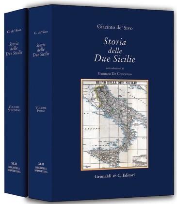 Storia-Grimaldi