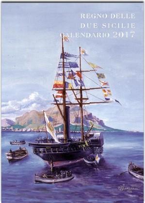 2017_calendario.cdr