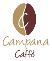 logo_CampanaCaffe