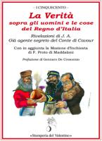 JA-Filippo-Curletti