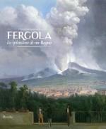 LN-109-Fergola