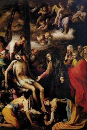 fabrizio-santafede-deposizione-1601