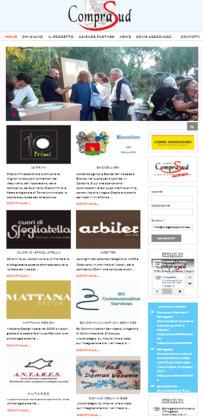 sito-comprasud