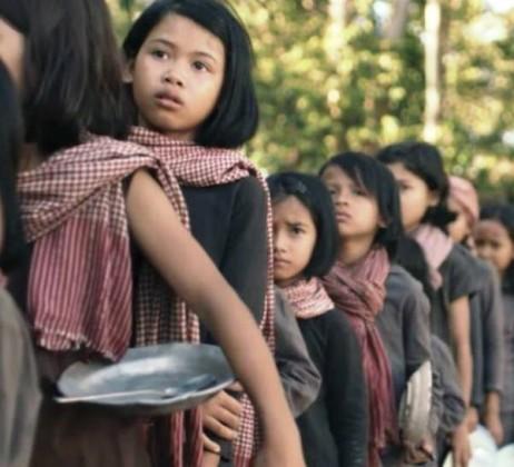 cambogia-ln116