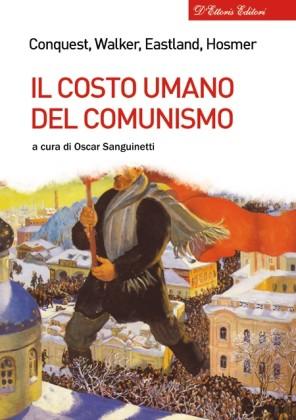 costo-umano-comunismo