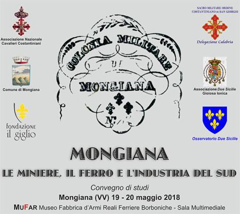 locandina-mongiana