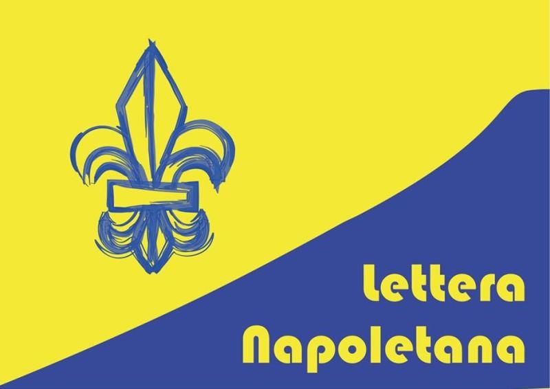 logo-ln-2018