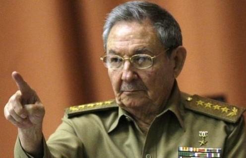 Cuba: nuova Costituzione, nessuna libertà e matrimonio per gli omosessuali