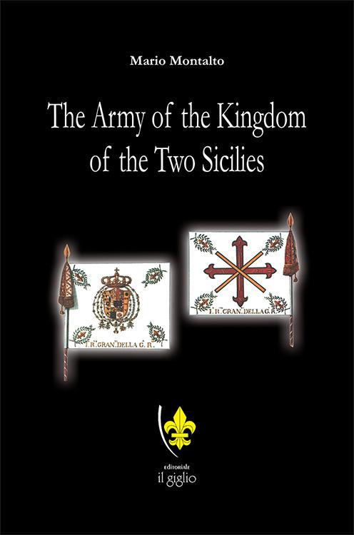 Battaglia delle idee: L'Esercito delle Due Sicilie tradotto in inglese