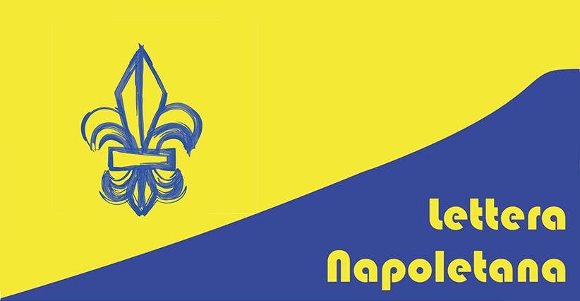 Lettera napoletana