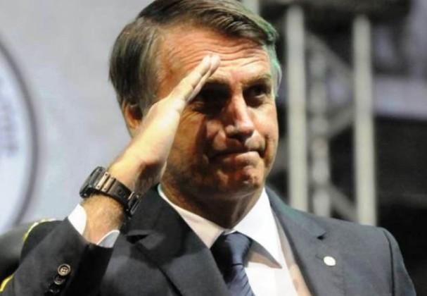 ln-bolsonaro