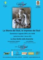 Comprasud Calabria.cdr