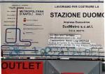 ln137-metro