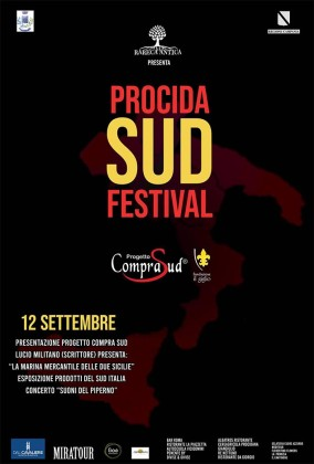 procida-sud-festival-2019
