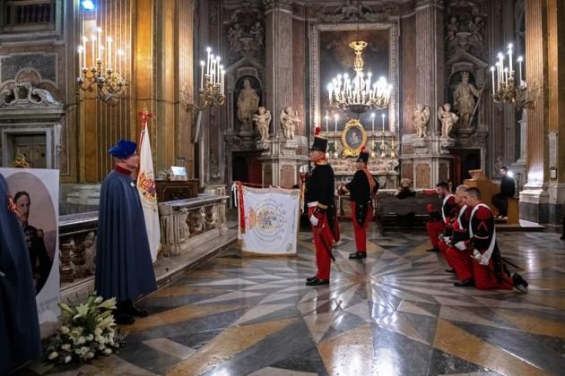2019-messa-francescoii-ln