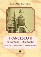 rotolo-francesco-ii