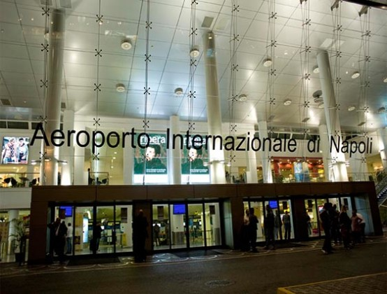 airport-capodichino