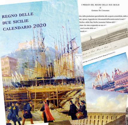 calendario-2020.cdr