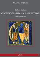 cristianita-viglione
