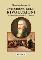 catechismo-rivoluzioni