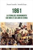 1861-ln156