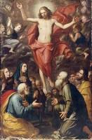 cristo-risorto-giovanniazzolino-ilsiciliano-1572-1645